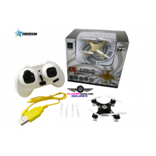 Cheerson CX-10A Headless Mode RC Quad copter