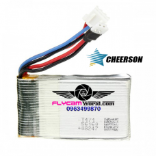 Battery Cheerson CX-32S