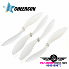 Propeller  Cheerson CX-32S