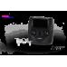 Hubsan H107D+ X4  1080P HD camera 5.8G FPV