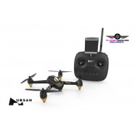 Hubsan H501A X4 AIR PRO WIFI FPV 1080P HD Camera GPS Drone with HT011A Controller