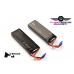 Battery Hubsan H 501S/501A/501M/501C