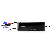 Battery Hubsan H 501S/501A/501M/501C