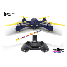 Hubsan H507A X4 Star Pro+ with Remote Controller