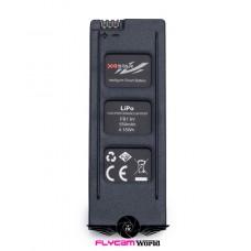 Battery Hubsan H507A+