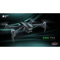 Hubsan ZINO Pro aircraft