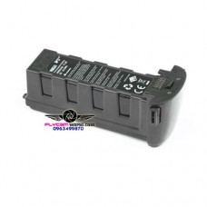Hubsan  ZINO Pro battery ( Intelligent Flight Battery )