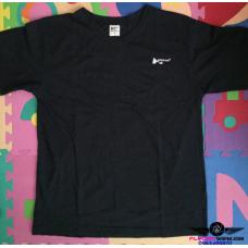 Hubsan T Shirt