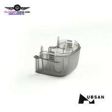 Hubsan Zino / Zino Pro / Zino Pro Plus gimbal protection cover