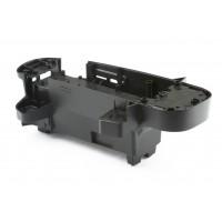 Hubsan ZINO Pro/Zino Pro Plus lower body shell