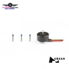 Hubsan ZINO long-line motor