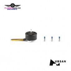 Hubsan ZINO short-line motor