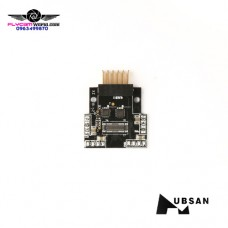 Hubsan Zino / Zino Pro / Zino Pro Plus power adapter board