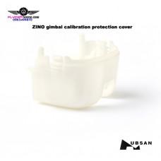 Hubsan ZINO gimbal calibration protection cover