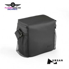 Hubsan Zino / Zino Pro / Zino Pro Plus carry bag