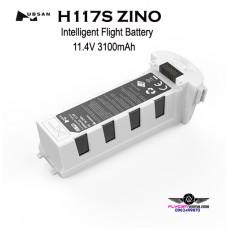 Hubsan H117S ZINO Intelligent Flight Battery