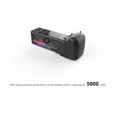 Hubsan Zino Pro Plus Smart Battery 43 minutes
