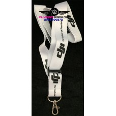 DJI remote controller strap