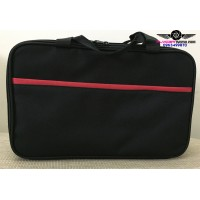 Hubsan 107 series waterproof bag