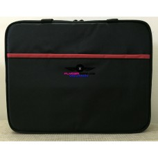Syma X5 series waterproof bag