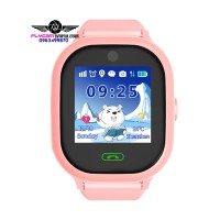 Kids GPS Watch TD-05 SOS GSM Phone Calling GPS Tracker Security with camera